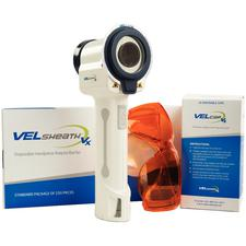 Velscope® Vx System Value Bundle - Velscope® Vx System Value Bundle