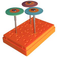 Porcelain Polishing Discs Kit #2668