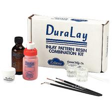 DuraLay Inlay Resin