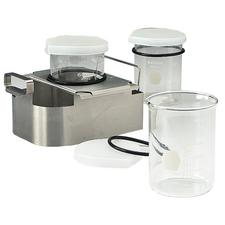 Biosonic Ultrasonic Cleaner Accessories