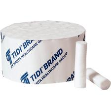 Tidi Cotton Rolls