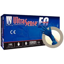 UltraSense EC Exam Gloves