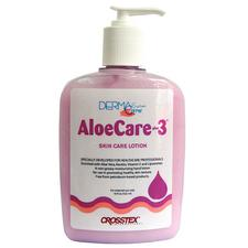 AloeCare Plus 3 Skin Care Lotion