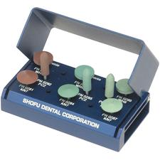 Gold Polishing Kit