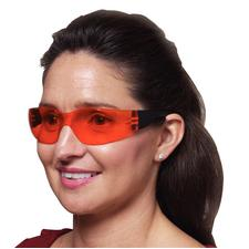 Bonding Wraps Eyewear