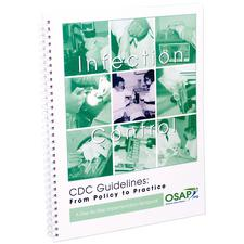 CDC Guidelines: From Policy to Practice
