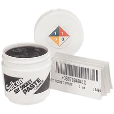 Dry Socket Paste - 1 oz Jar