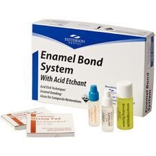 Enamel Bond Kit