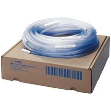 Medi-Vac Clear Nonconductive Sterile Tubing