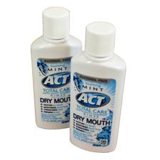 ACT® Dry Mouth