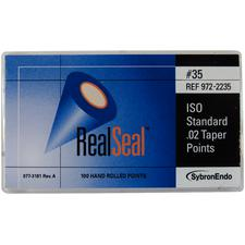 RealSeal  