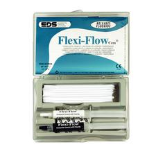 Flexi-Flow Cem
