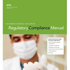 ADA Regulatory Compliance Manual And CD-ROM