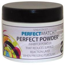 Perfect Powder 20 g Jar