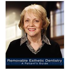 Removable Esthetic Dentistry
