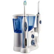 Waterpik® Complete Care - WP-900