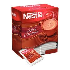 Nestlé Carnation Hot Cocoa Mix, 50 one oz. packets/box