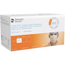 Com-Fit™ Super High Filtration Mask - 40/Box