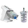 Automatic Mixers & Vacuum Mixing Bowls