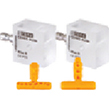 CEREC Guide Block Kits