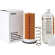 CEREC Lubricants & Filters