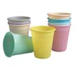 Drinking Cups & Dispensers