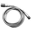 Handpiece Cables