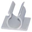 Handpiece Holders & Mounting Brackets