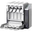 Handpiece Maintenance Systems