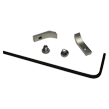 Band & Bracket Remover Parts