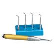 Plugger & Condenser Parts