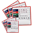 Safety Signs, Information & Compliance Materials