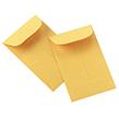 X-Ray Envelopes