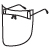 Eyeglass Clip