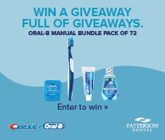 P&G Manual Bundle Contest