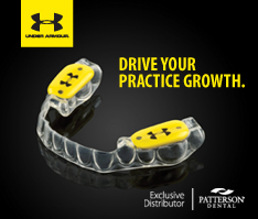 Drive your Practice Growth