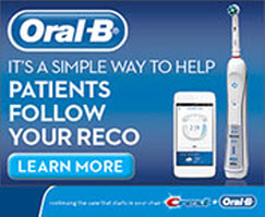 New Crest Oral B Smart Series 5000 Power Bundle with Bluetooth