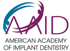 American Academy of Implant Dentistry Annual Conference