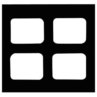 4H #2-B