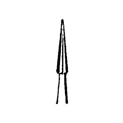1811355_NEW