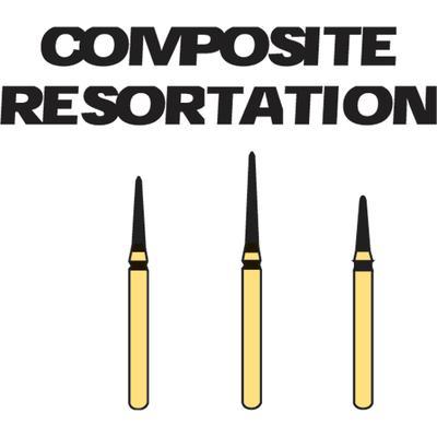 MM_Composite_Restorative