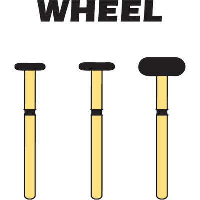 MM_Wheel