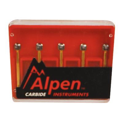 7434491_Alpen_Pkg