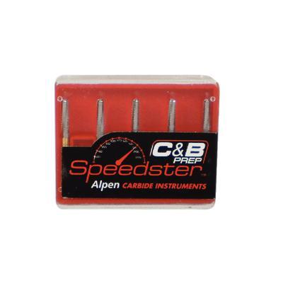 7436751_Speedster_Pkg