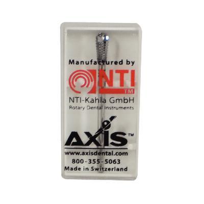 1217322_Axis_Pkg