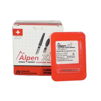 7470057_Alpen_Pkg