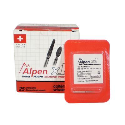 7469968_Alpen_Pkg