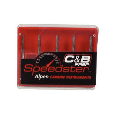 7436793_Speedster_Pkg