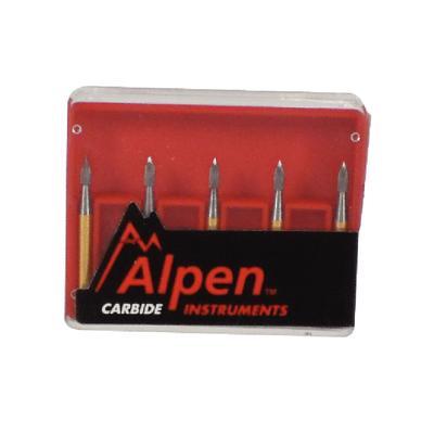 7434517_Alpen_Pkg