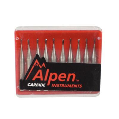 7431885_Alpen_IF